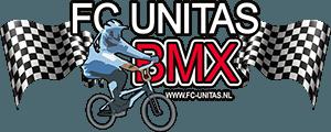 FC Unitas