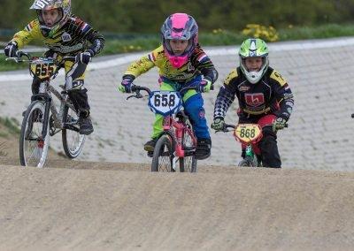 FC Unitas BMX & Fietscross Vereniging Foto (10)