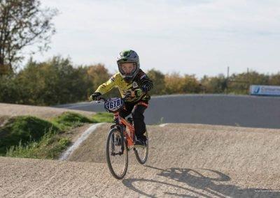 FC Unitas BMX & Fietscross Vereniging Foto (100)