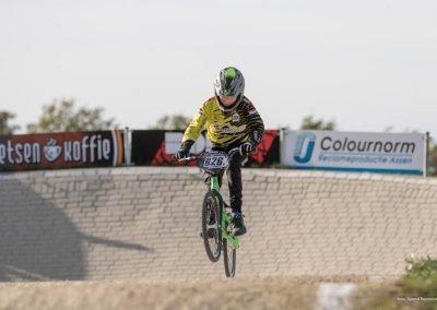 FC Unitas BMX & Fietscross Vereniging Foto (101)