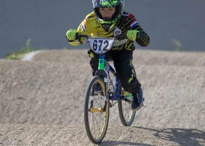 FC Unitas BMX & Fietscross Vereniging Foto (102)