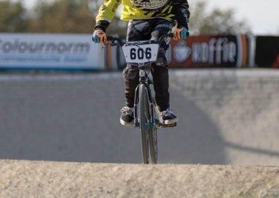 FC Unitas BMX & Fietscross Vereniging Foto (103)