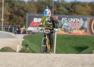FC Unitas BMX & Fietscross Vereniging Foto (104)