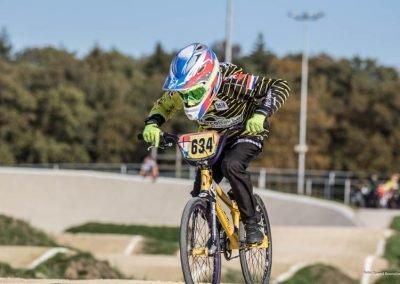 FC Unitas BMX & Fietscross Vereniging Foto (105)