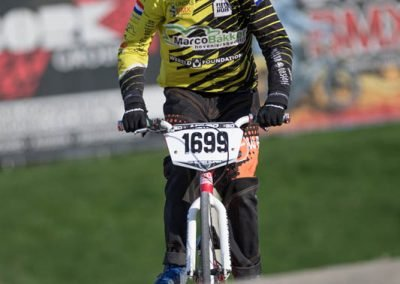 FC Unitas BMX & Fietscross Vereniging Foto (106)