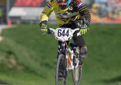 FC Unitas BMX & Fietscross Vereniging Foto (107)