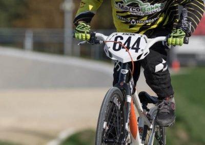 FC Unitas BMX & Fietscross Vereniging Foto (108)