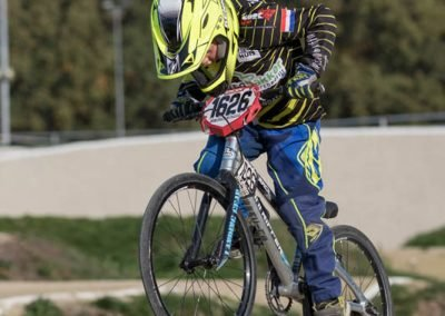 FC Unitas BMX & Fietscross Vereniging Foto (109)