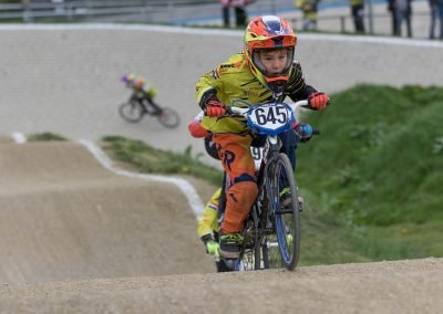 FC Unitas BMX & Fietscross Vereniging Foto (11)