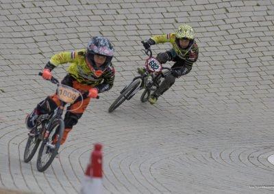 FC Unitas BMX & Fietscross Vereniging Foto (13)