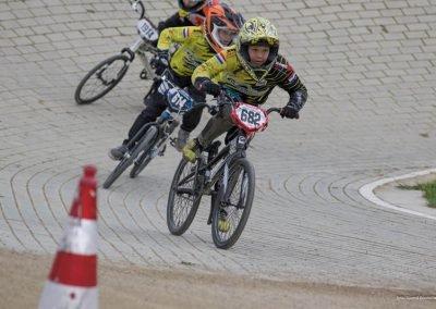 FC Unitas BMX & Fietscross Vereniging Foto (14)