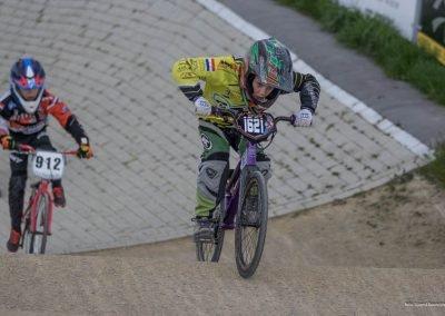 FC Unitas BMX & Fietscross Vereniging Foto (15)