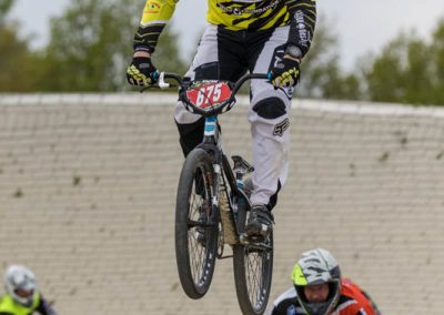 FC Unitas BMX & Fietscross Vereniging Foto (16)