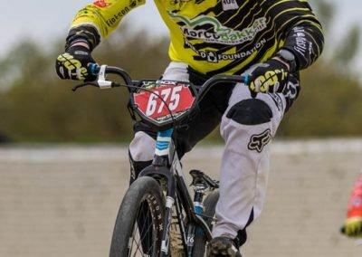 FC Unitas BMX & Fietscross Vereniging Foto (17)