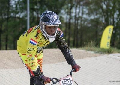FC Unitas BMX & Fietscross Vereniging Foto (18)