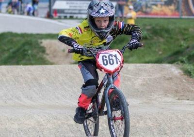FC Unitas BMX & Fietscross Vereniging Foto (19)