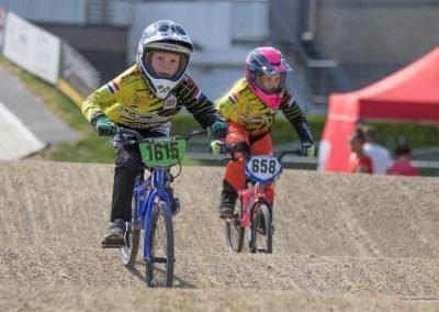 FC Unitas BMX & Fietscross Vereniging Foto (20)