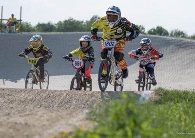 FC Unitas BMX & Fietscross Vereniging Foto (21)