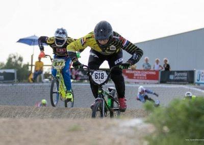 FC Unitas BMX & Fietscross Vereniging Foto (22)