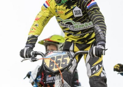 FC Unitas BMX & Fietscross Vereniging Foto (23)