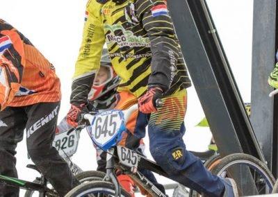 FC Unitas BMX & Fietscross Vereniging Foto (24)