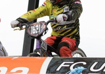 FC Unitas BMX & Fietscross Vereniging Foto (25)