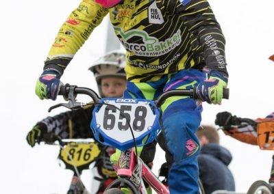 FC Unitas BMX & Fietscross Vereniging Foto (27)