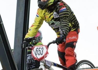 FC Unitas BMX & Fietscross Vereniging Foto (28)