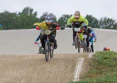 FC Unitas BMX & Fietscross Vereniging Foto (30)