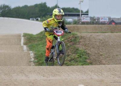 FC Unitas BMX & Fietscross Vereniging Foto (31)