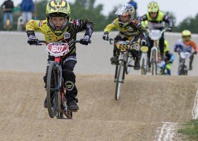 FC Unitas BMX & Fietscross Vereniging Foto (34)