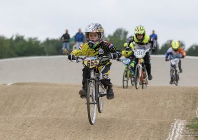 FC Unitas BMX & Fietscross Vereniging Foto (35)