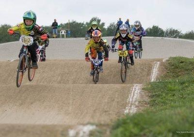 FC Unitas BMX & Fietscross Vereniging Foto (36)