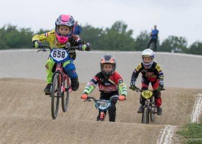 FC Unitas BMX & Fietscross Vereniging Foto (37)