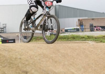 FC Unitas BMX & Fietscross Vereniging Foto (39)