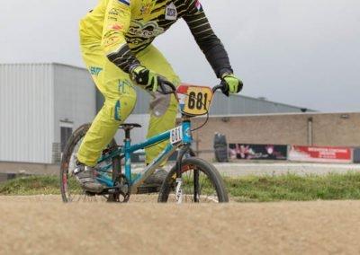 FC Unitas BMX & Fietscross Vereniging Foto (40)