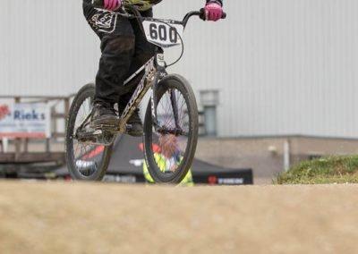 FC Unitas BMX & Fietscross Vereniging Foto (41)