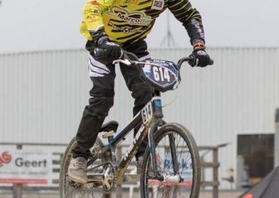 FC Unitas BMX & Fietscross Vereniging Foto (42)