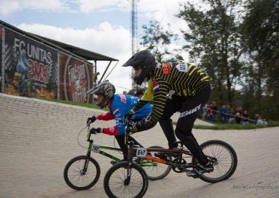 FC Unitas BMX & Fietscross Vereniging Foto (45)