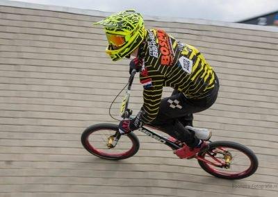 FC Unitas BMX & Fietscross Vereniging Foto (46)