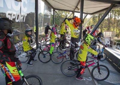 FC Unitas BMX & Fietscross Vereniging Foto (47)