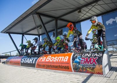 FC Unitas BMX & Fietscross Vereniging Foto (48)