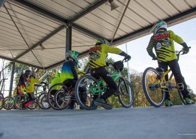 FC Unitas BMX & Fietscross Vereniging Foto (49)