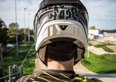 FC Unitas BMX & Fietscross Vereniging Foto (51)