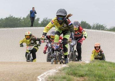 FC Unitas BMX & Fietscross Vereniging Foto (52)
