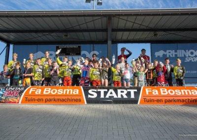 FC Unitas BMX & Fietscross Vereniging Foto (53)