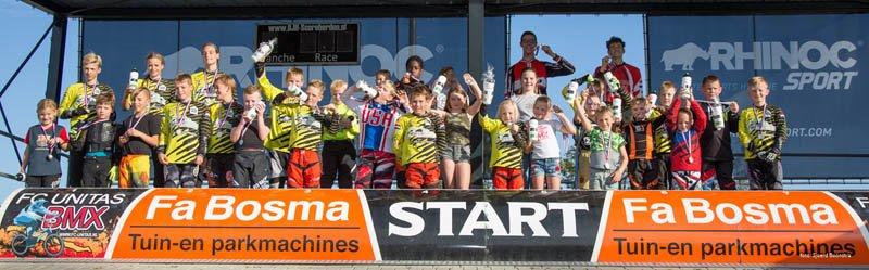 FC Unitas BMX & Fietscross Vereniging Foto (54)
