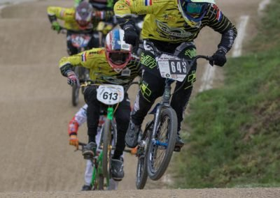 FC Unitas BMX & Fietscross Vereniging Foto (55)