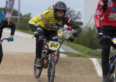 FC Unitas BMX & Fietscross Vereniging Foto (57)