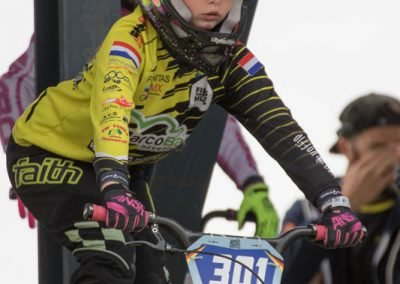 FC Unitas BMX & Fietscross Vereniging Foto (58)